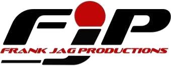 Frank Jag Productions