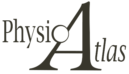 Physio Atlas