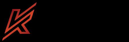 Knapper Logo